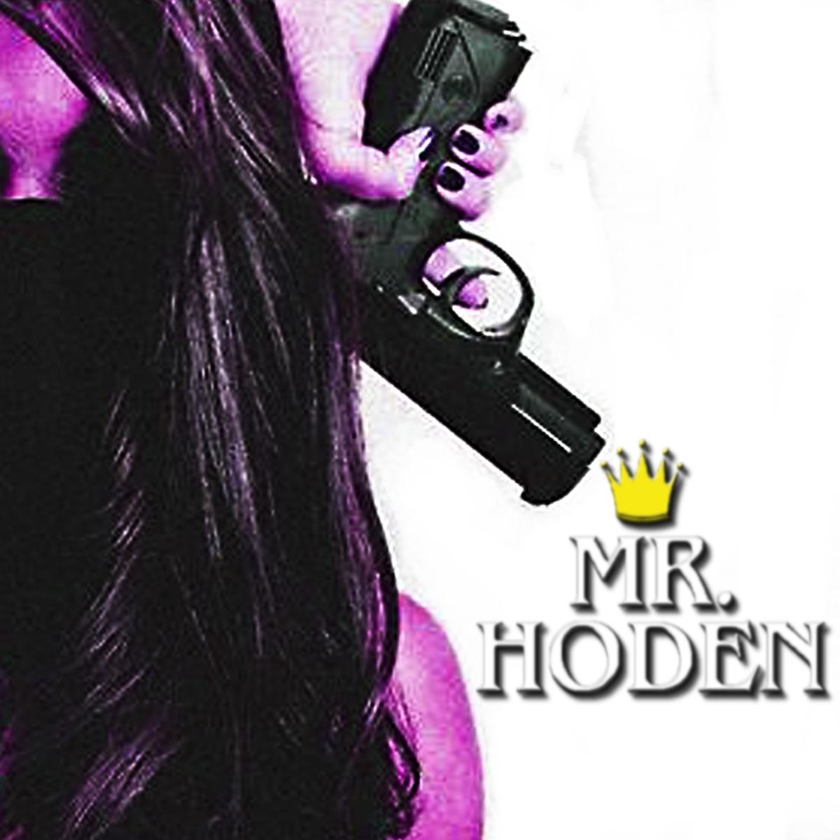 Upcoming: Mr. Hoden - Badass Newschool Rap Beat 2019 [FREE BEAT]