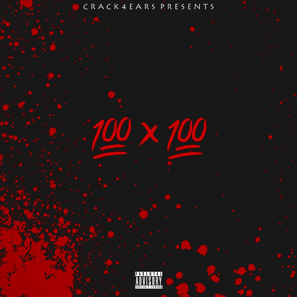 Upcoming: SikkBoi - 100x100