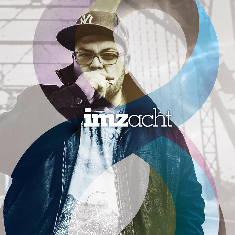 Upcoming: IMZ - Geigenspieler