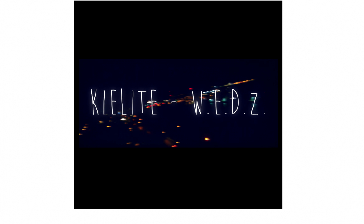 Upcoming: KiElite - ►W.e.d.Z.◄ [official Video] Prod. By M.U.K.