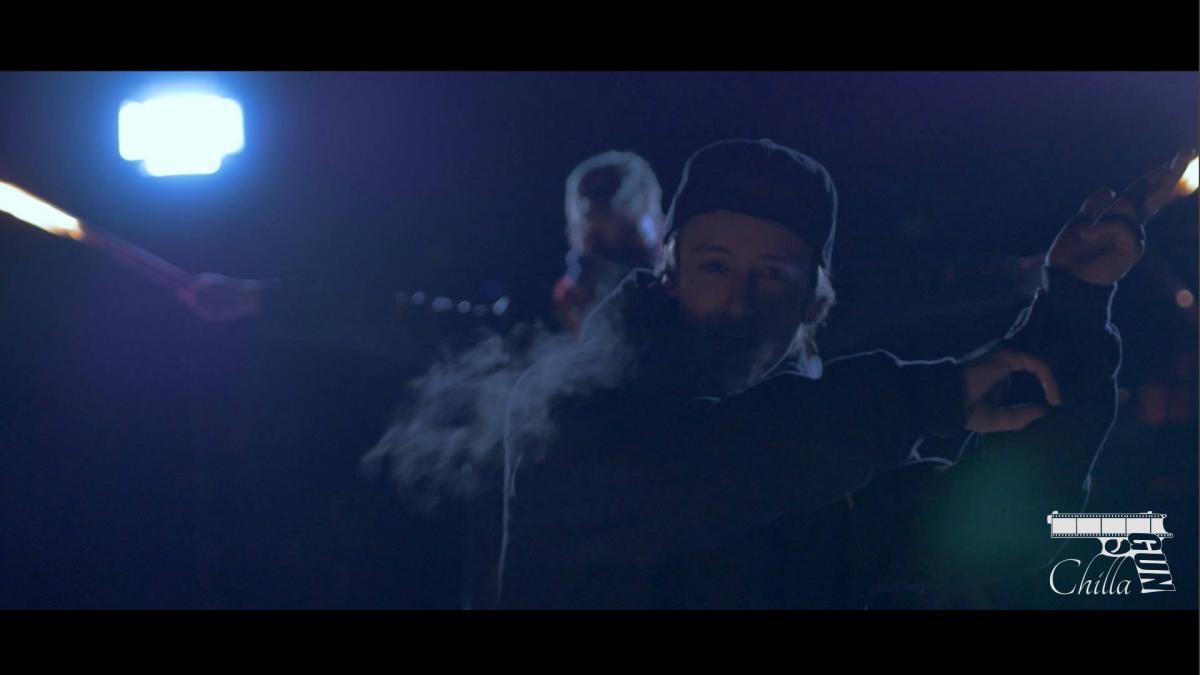 Upcoming: D.A.R.I.O. - #OneManJam 4 (Beat: Nazar - Lost In Translation)