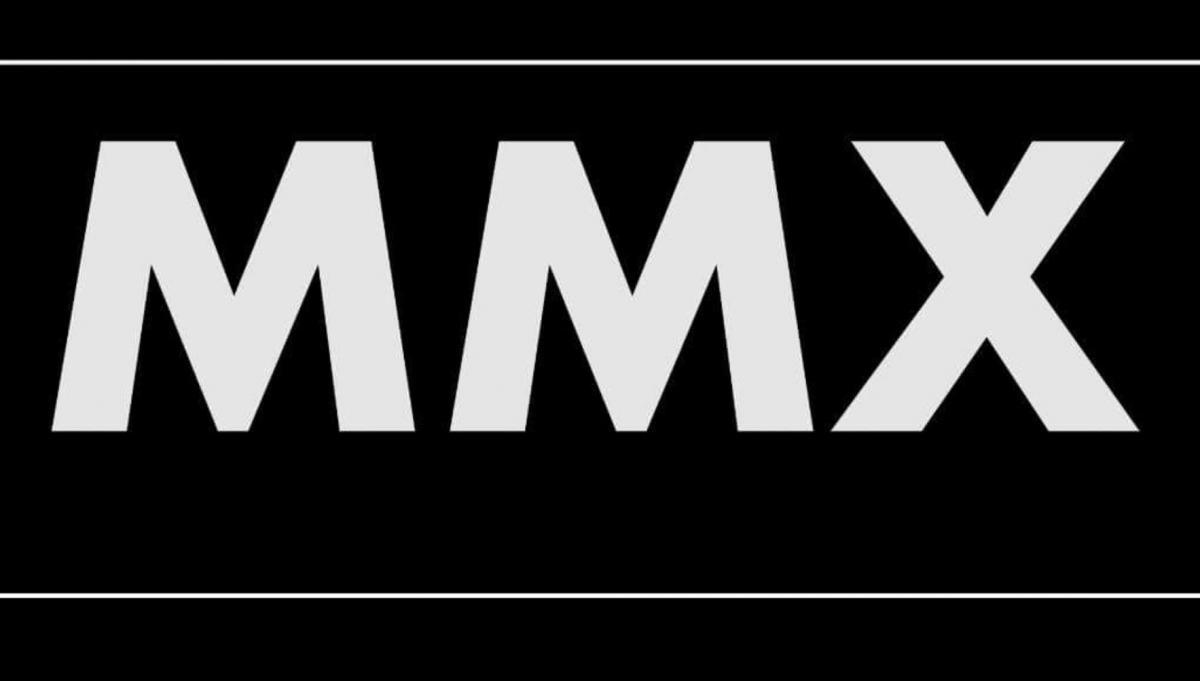 Upcoming: MMX79 - 32bars