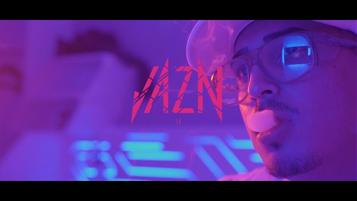 Upcoming: JAZN - Ok