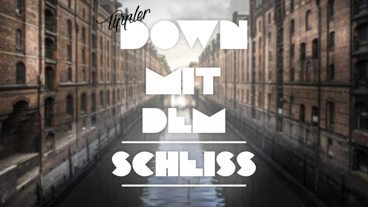 Upcoming: Tippler - DMDS (Beat Von PaulfelZ)
