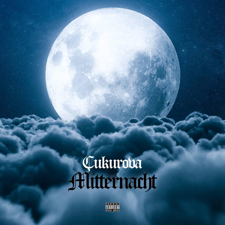 Upcoming: Çukurova - Mitternacht