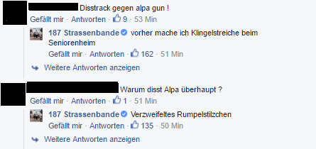 187_strassenbande_screen_kommentar_facebook.png