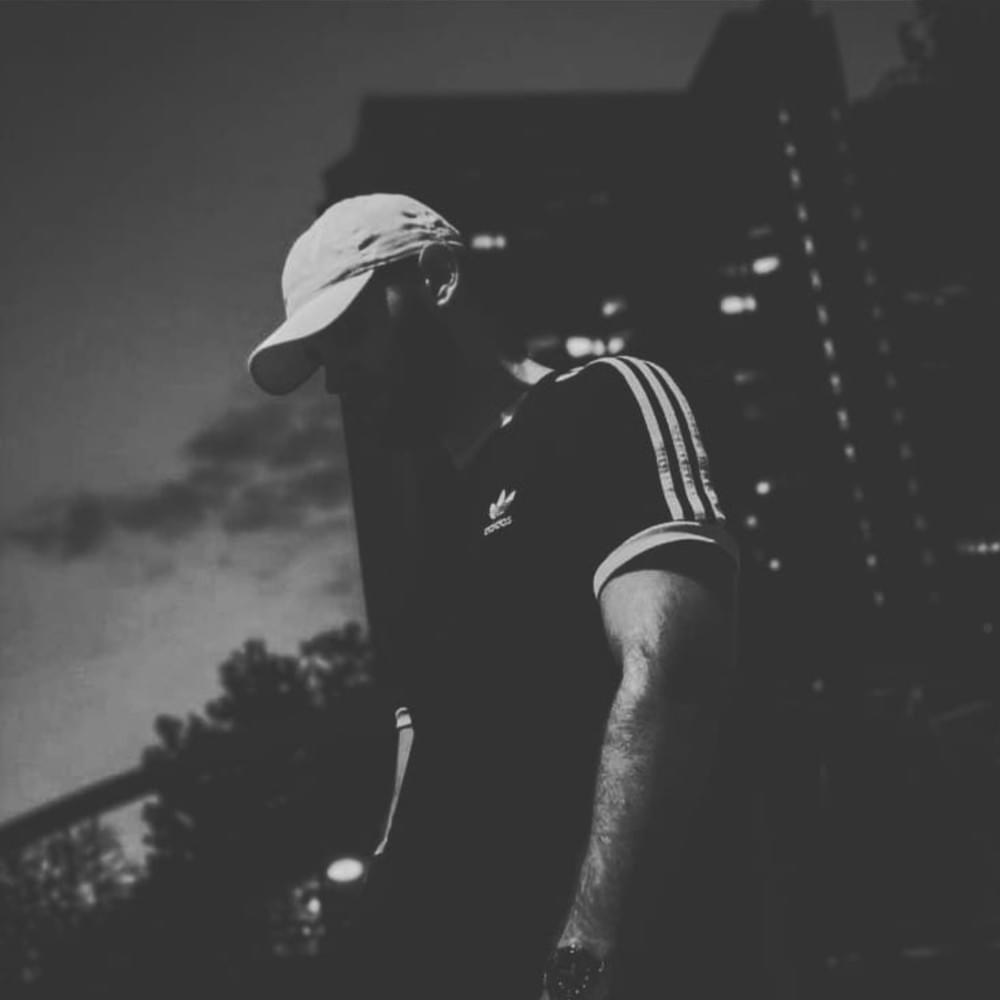 Upcoming: ikonik - RAW