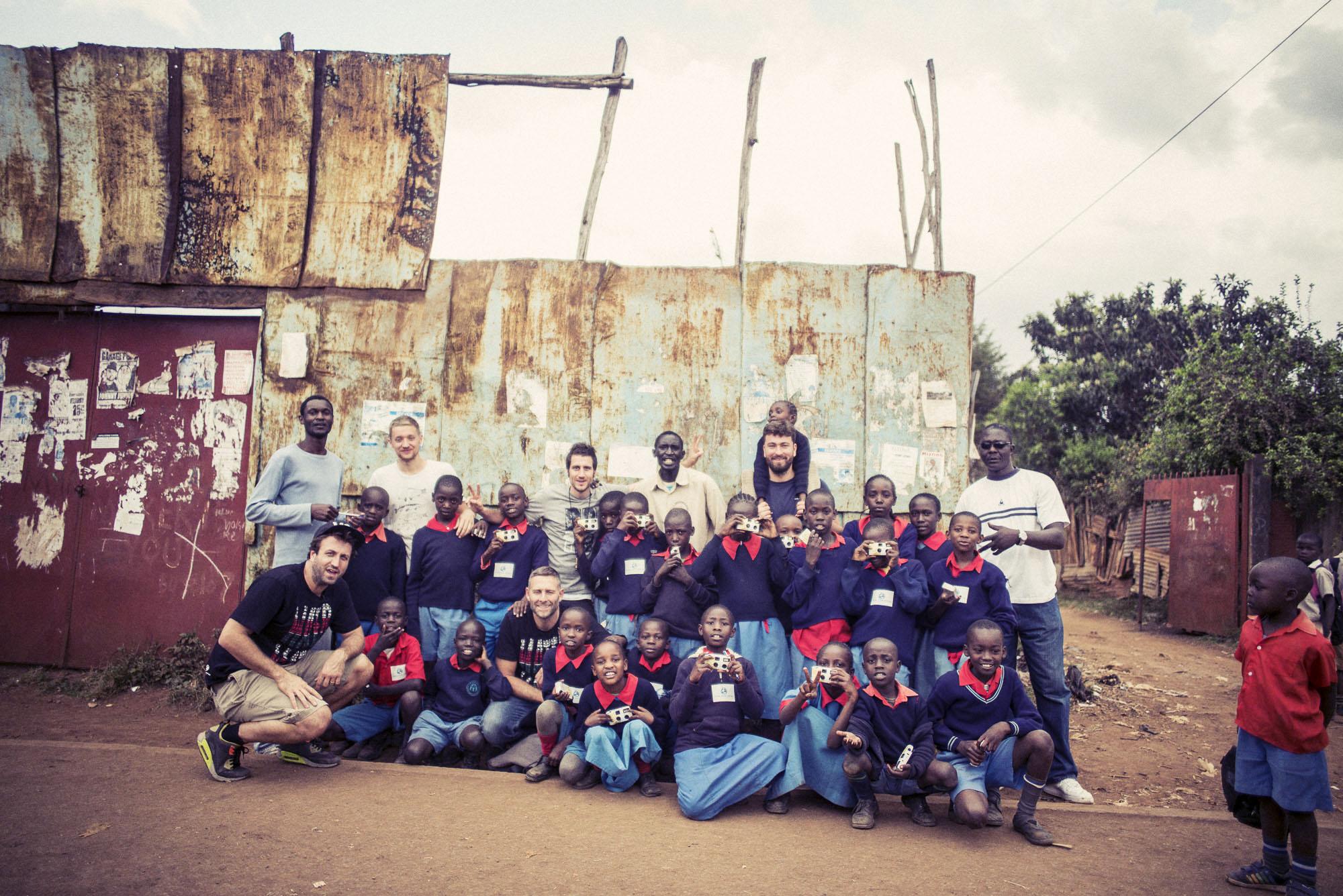 gruppenfoto_workshop_kenia_2014.jpg