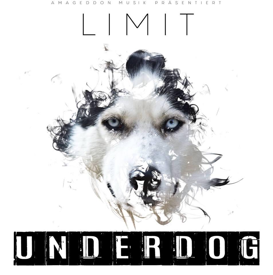 Upcoming: LIMIT - Underdog