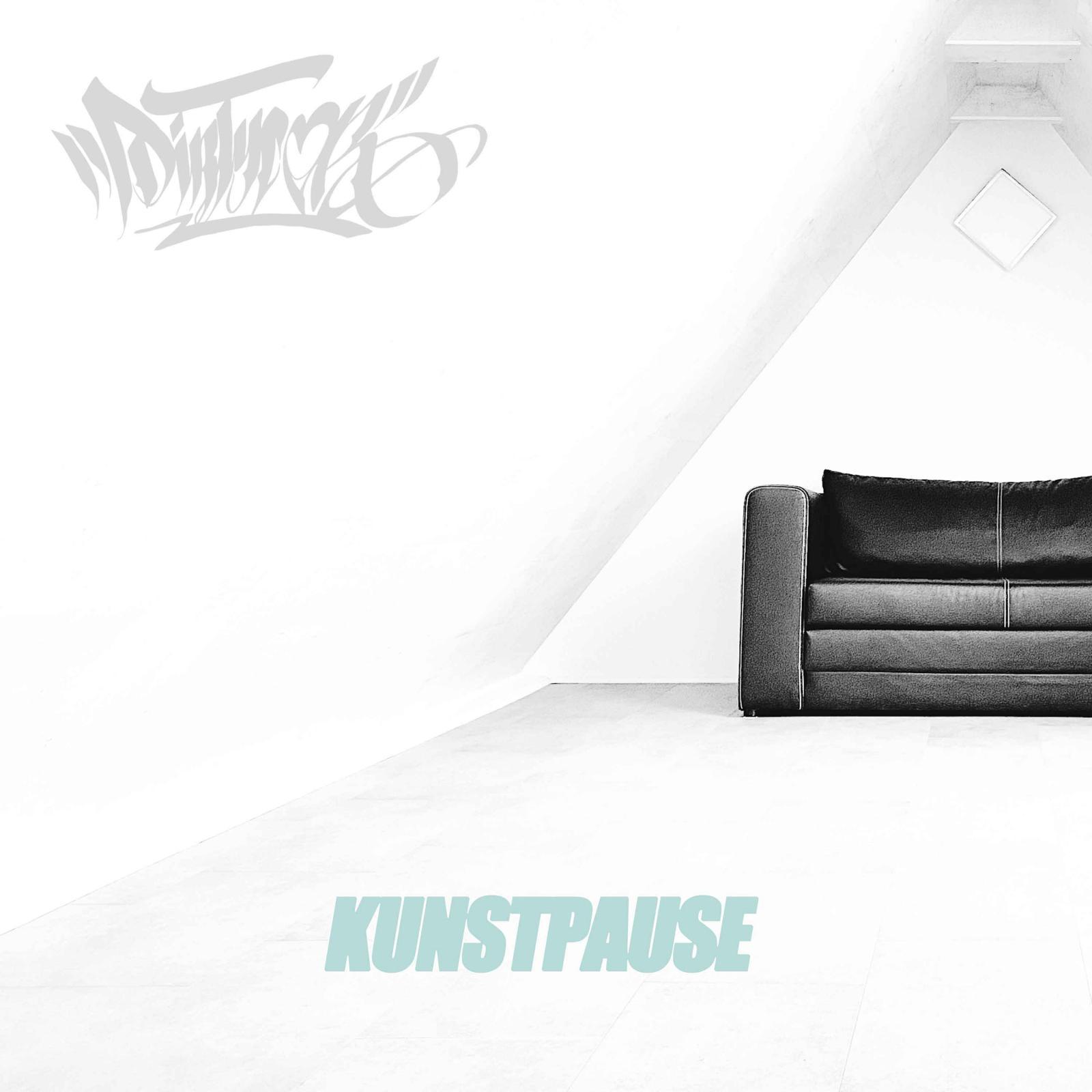 Upcoming: DIRTYCOR - Kunstpause