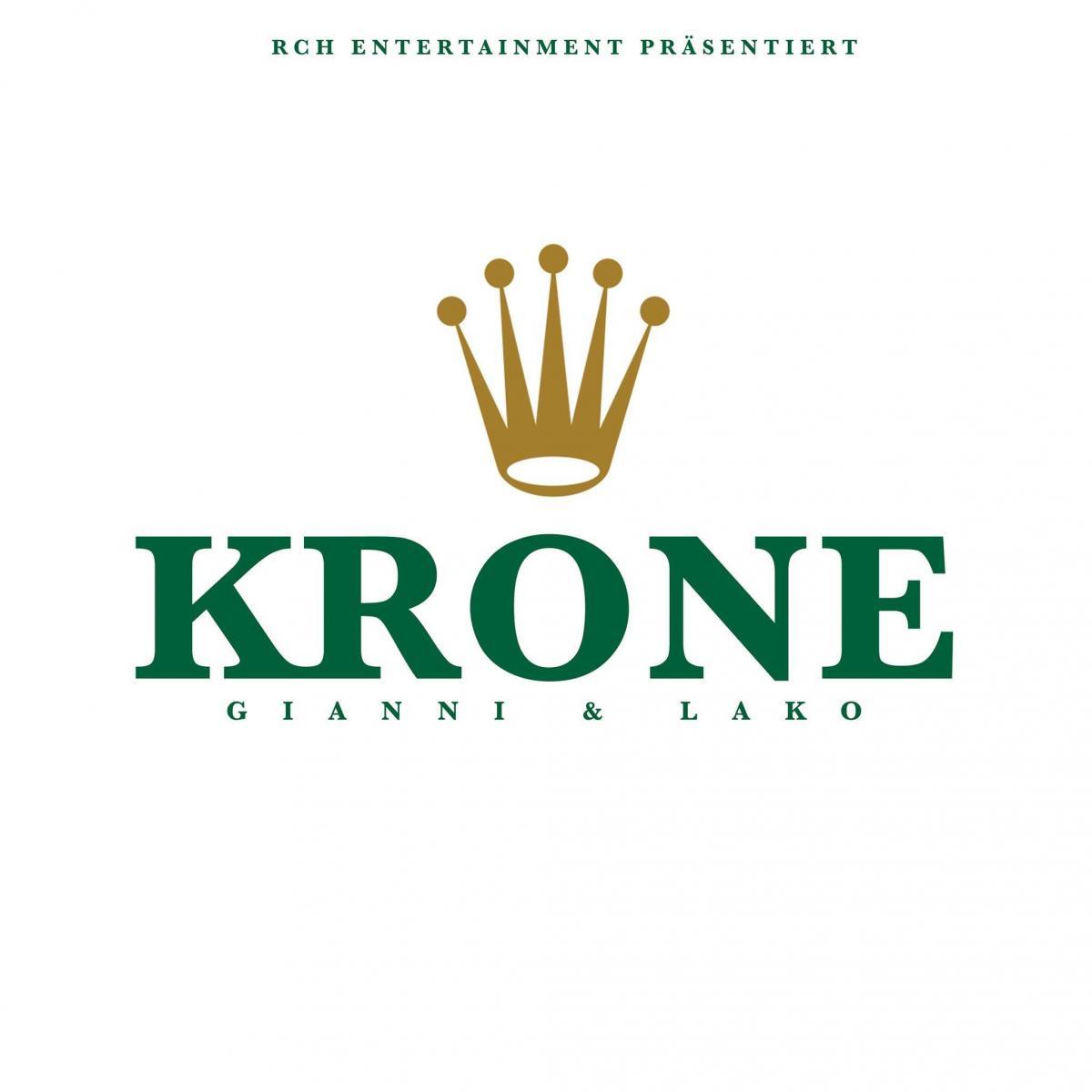 Upcoming: Gianni & Lako - Krone