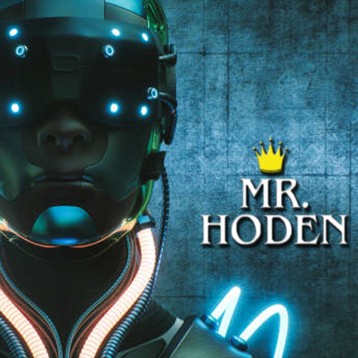 Upcoming: Mr. Hoden - Dark Horror Trap Beat 2019 [FREE BEAT]