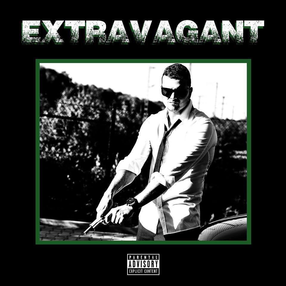 Upcoming: LTS - ExtraVagant Mixtape