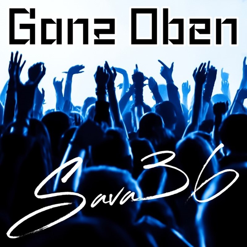 Upcoming: SAVA36 - Ganz Oben