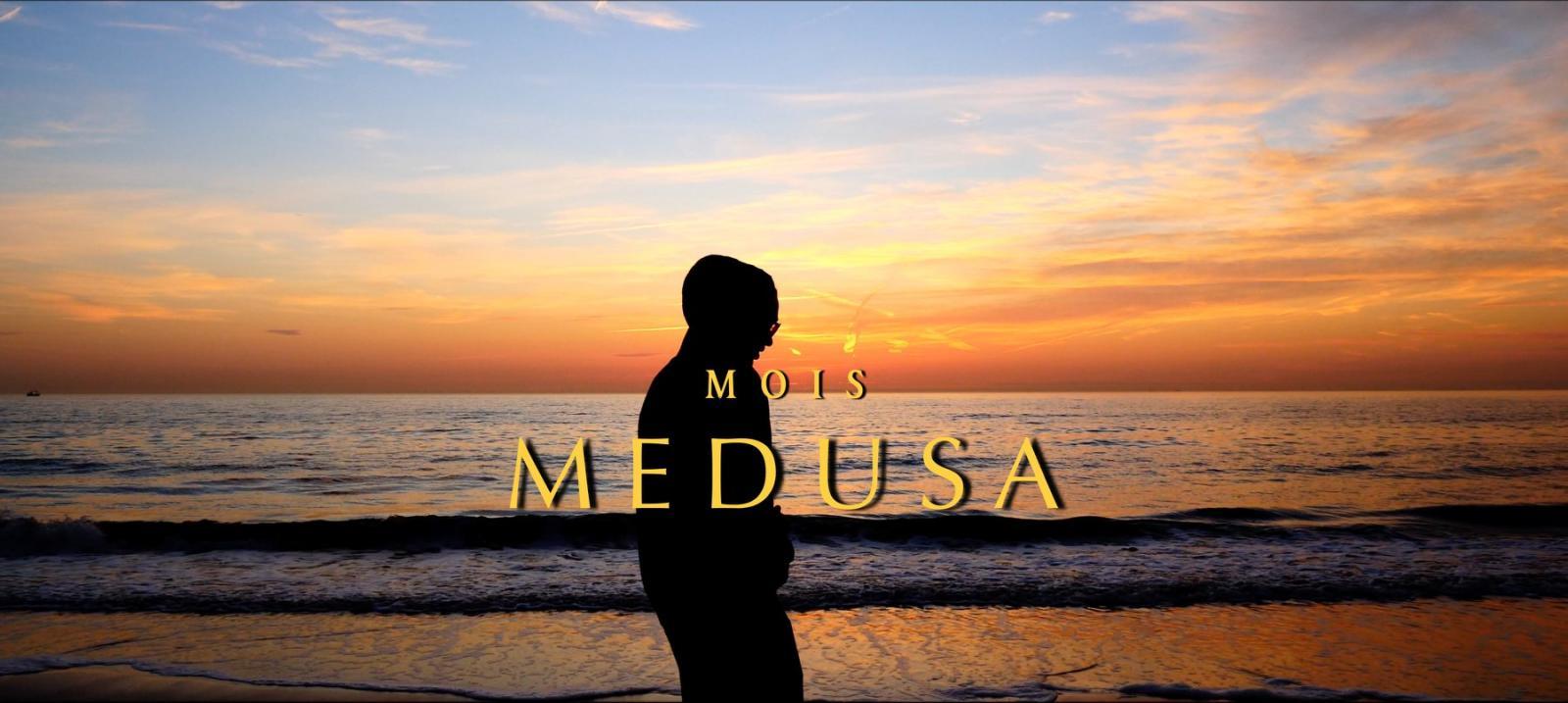 Upcoming: Mois - Medusa