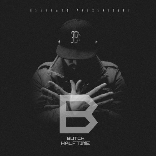 Butch - Egal