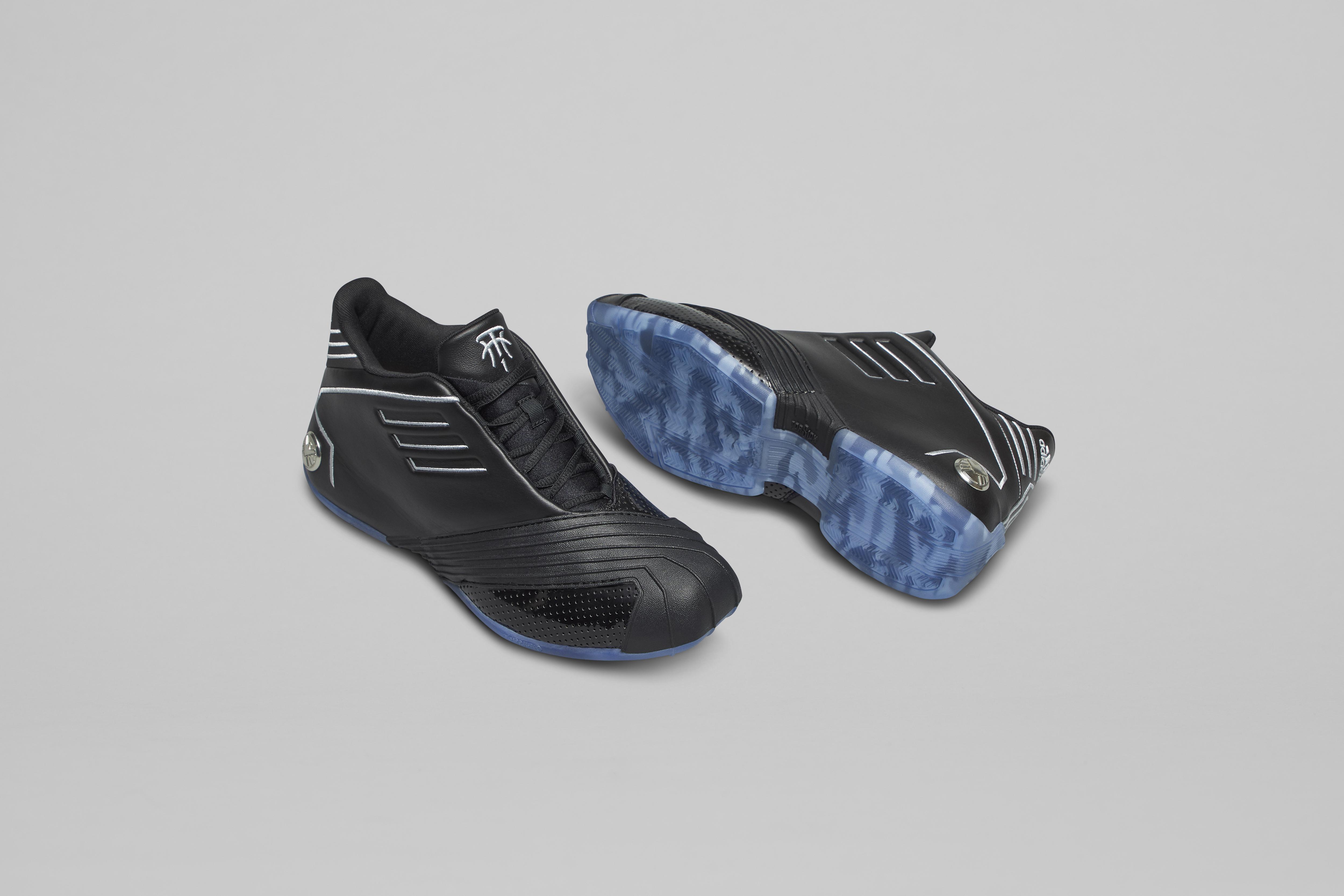 premium selection 6251c 55d88 Wie Tyler, The Creator Converse-Sneaker zurück ins Rampenlicht ...