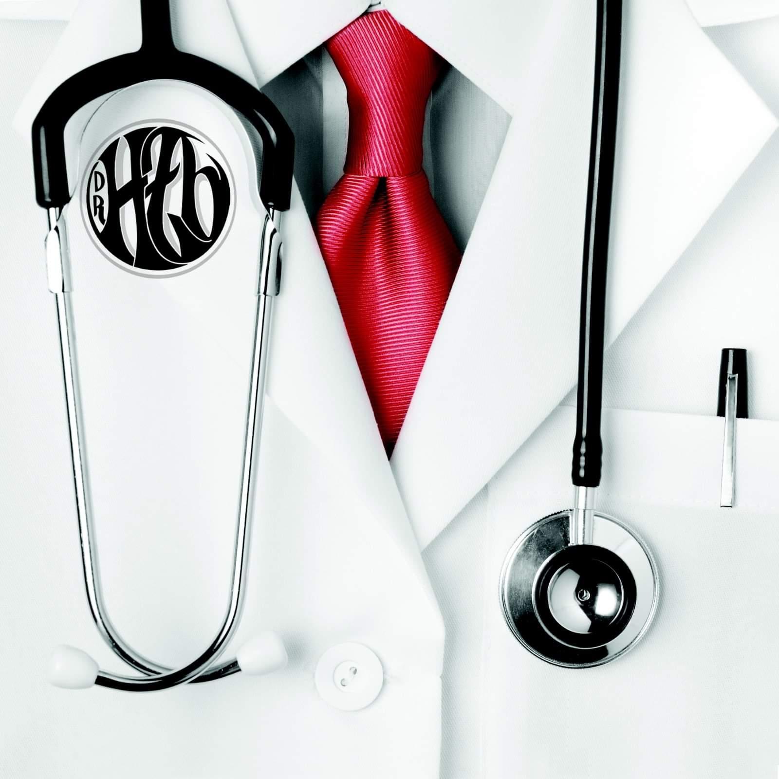 """Upcoming: Dr. Haznbergl - """"Von"""" (prod. By Chrizcobeatz)"""