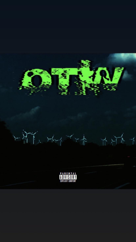 Upcoming: LTS - OTW
