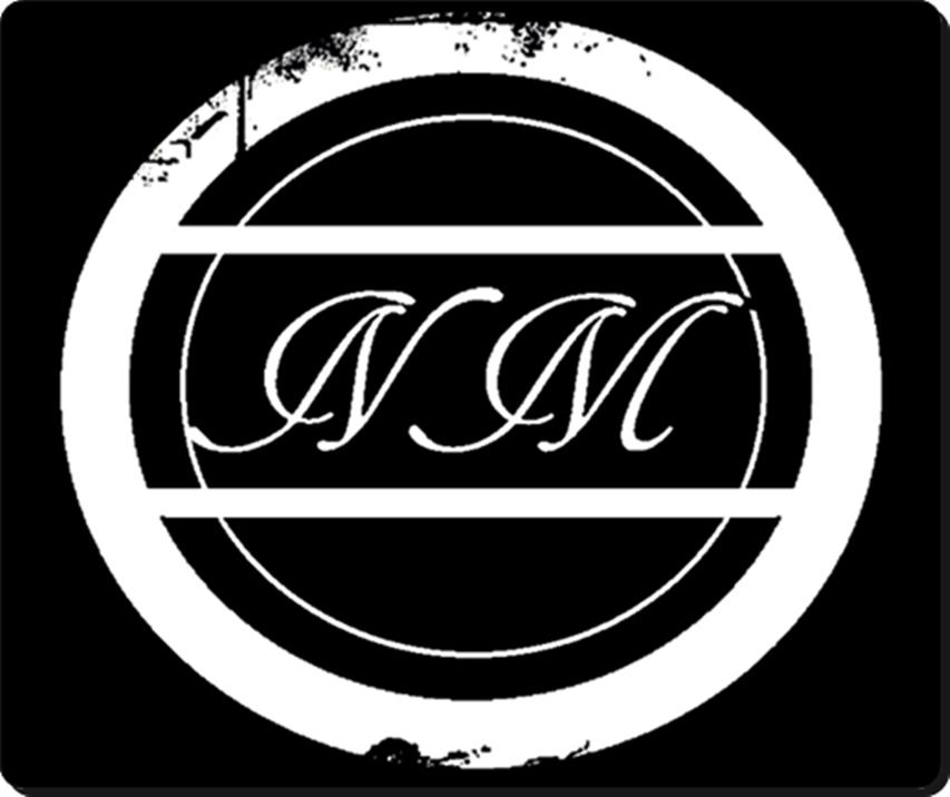 Nayze MC