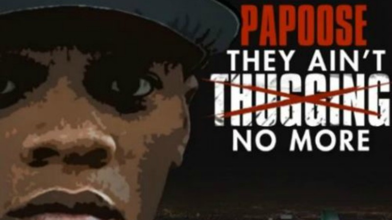 Papoose_cover_800_2014.jpg