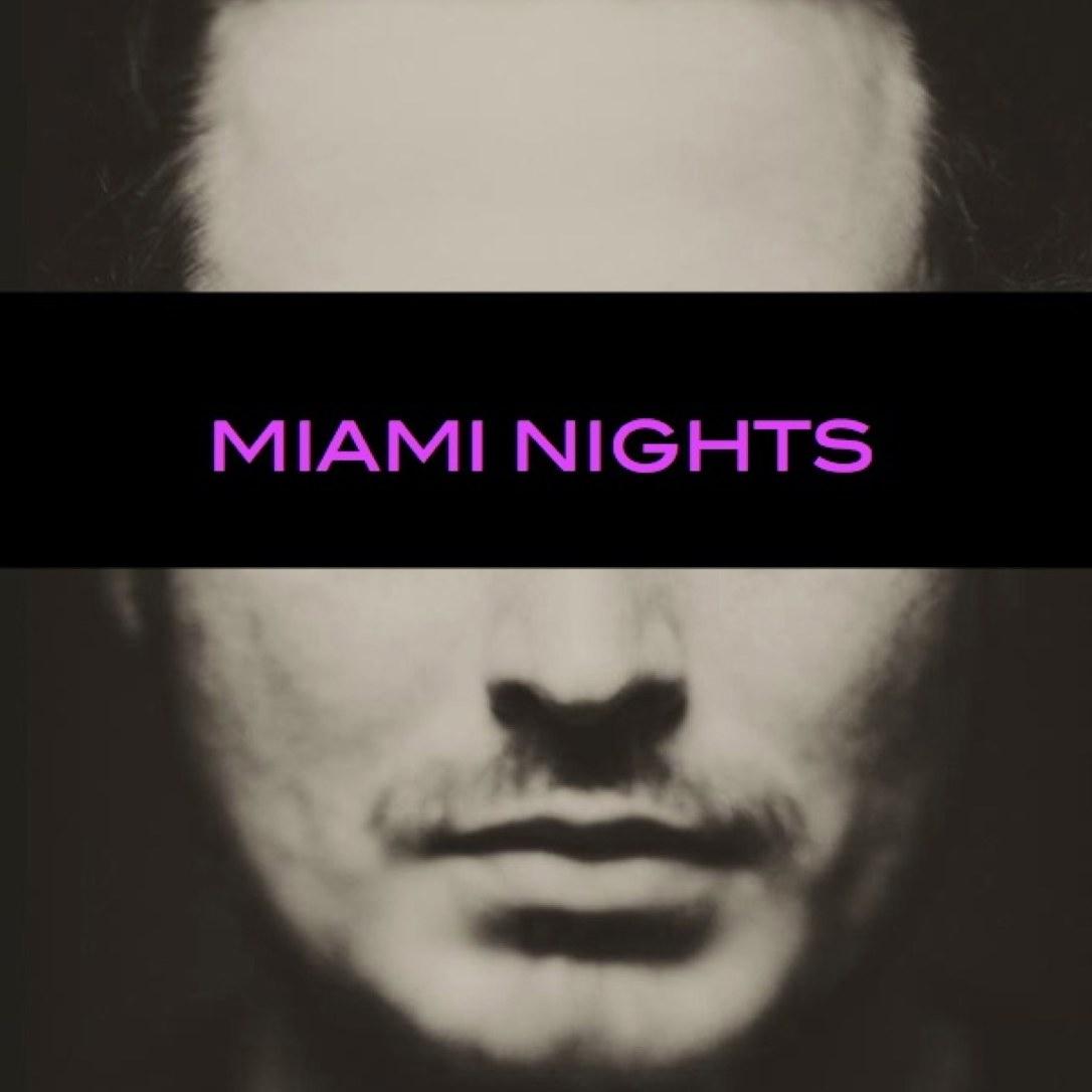 Upcoming: Sterekowski - Miami Nights