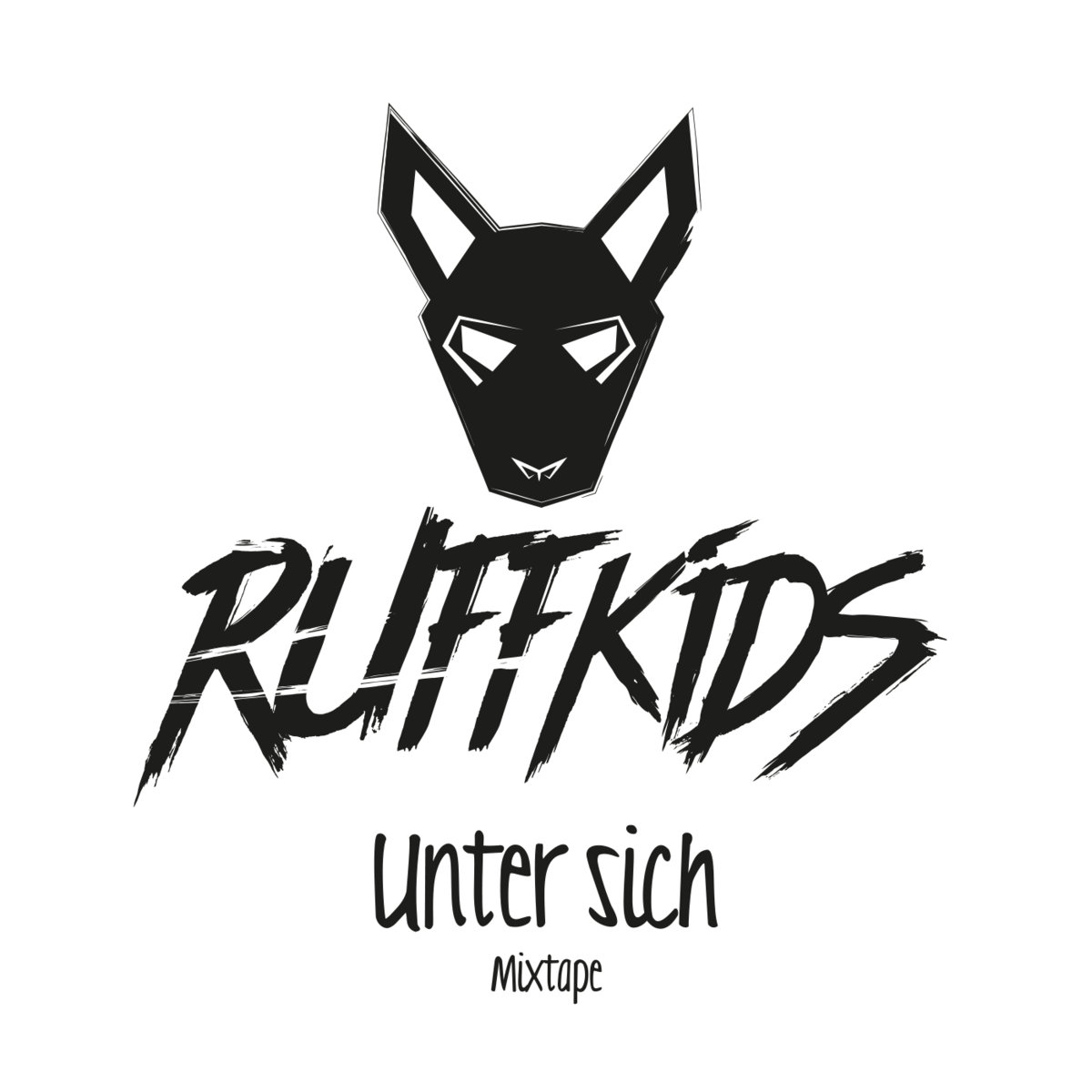 Upcoming: Ruffkids - Ruffkids Unter Sich