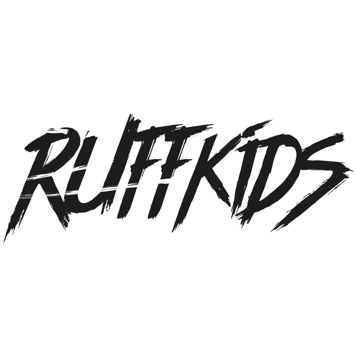 Upcoming: Ruffkids - Keine Zeit