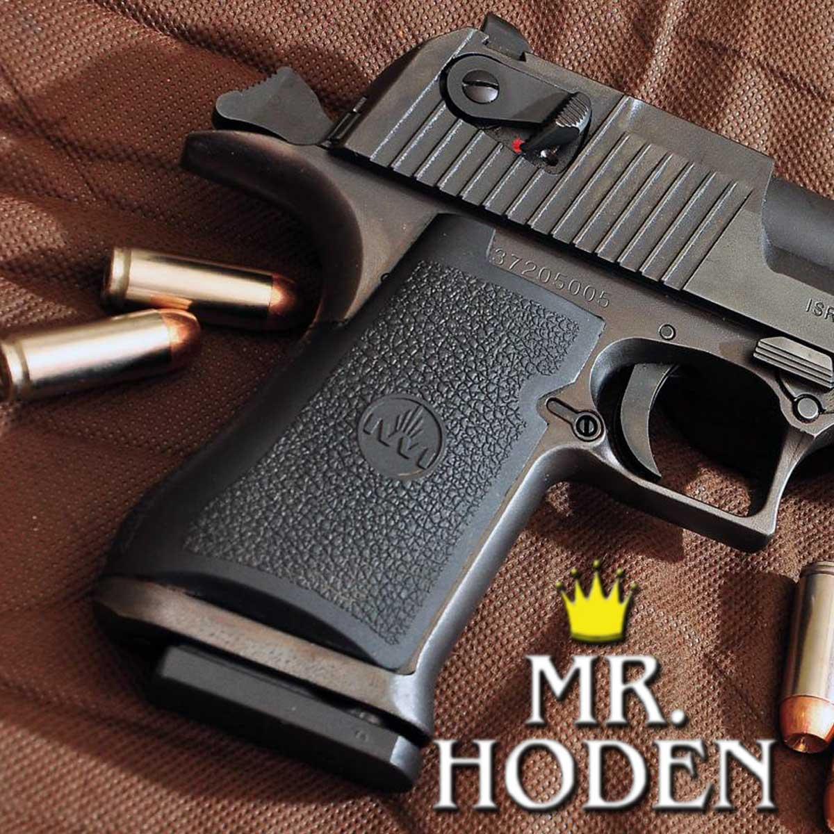 Upcoming: Mr. Hoden - Best Hard Rap Beat 2019 [FREE BEAT]