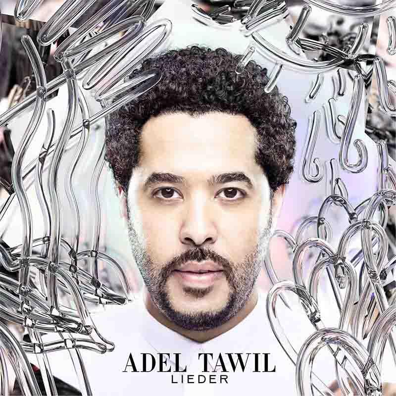 Adel Tawil Titel