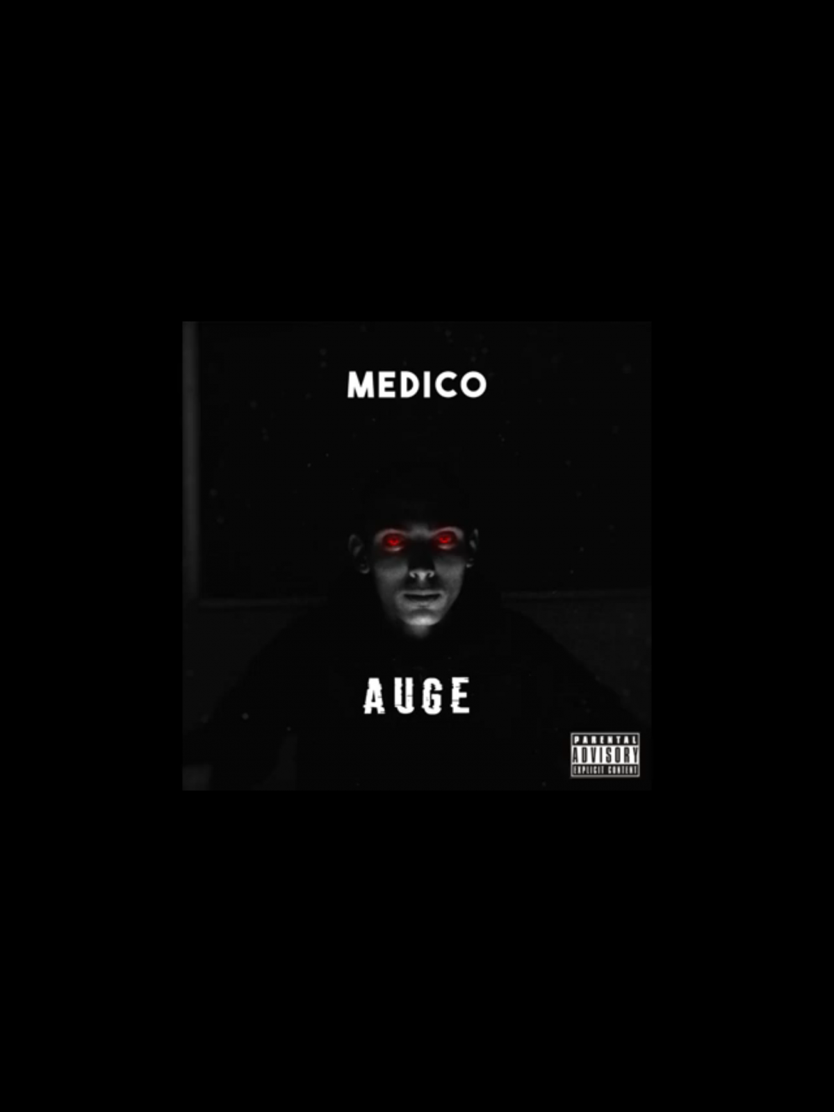 Upcoming: Medico - Auge