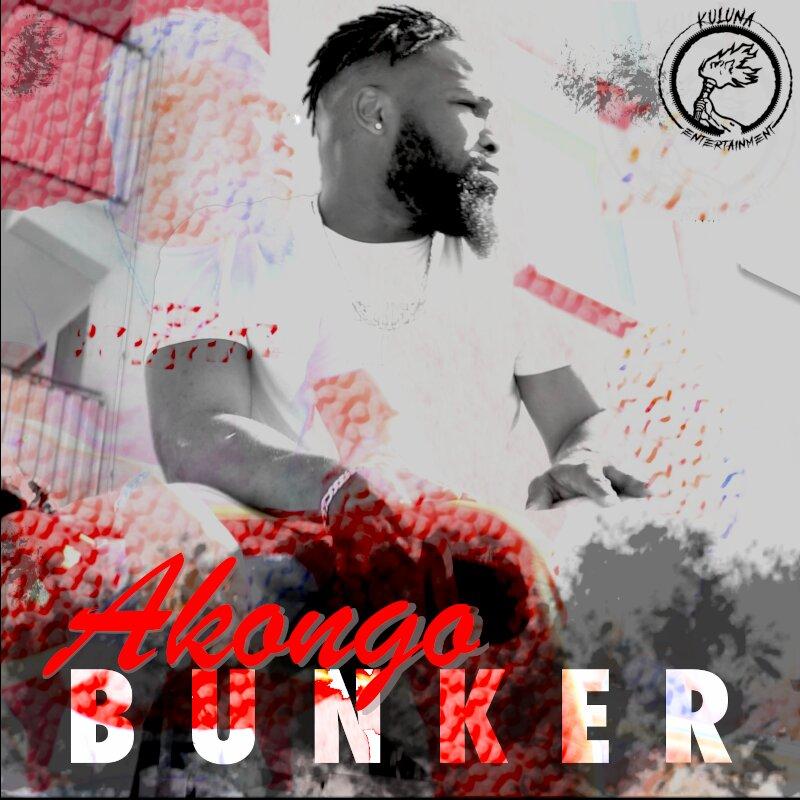 Upcoming: Akongo - Bunker