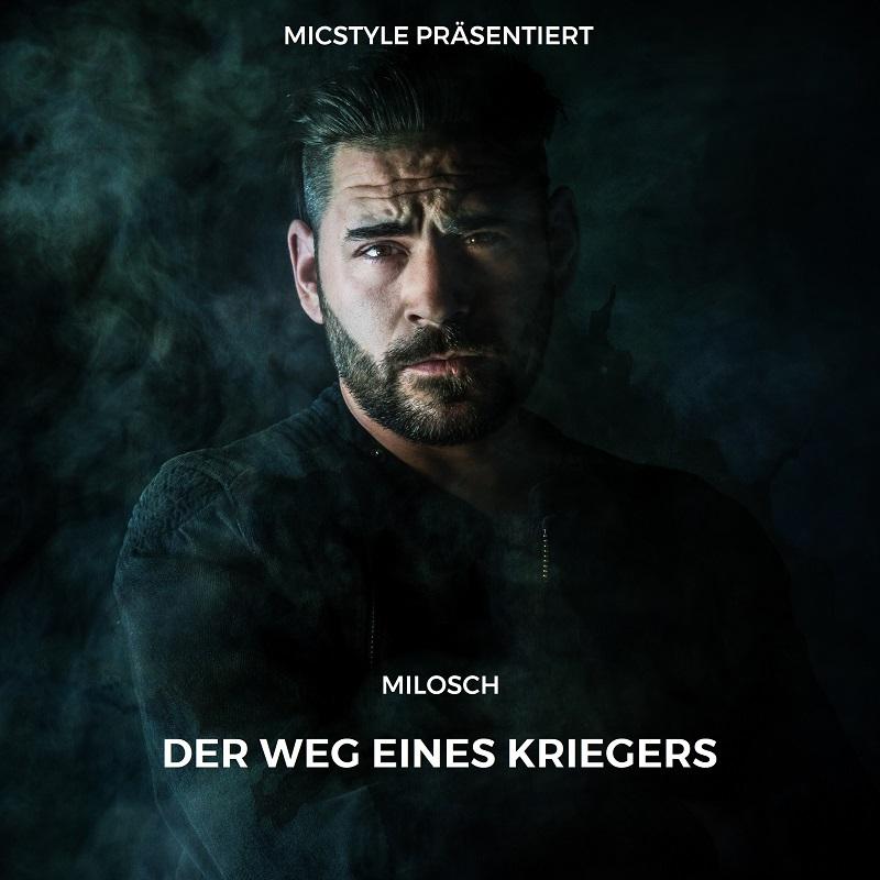 Upcoming: MicStyle - MicStyle Präsentiert