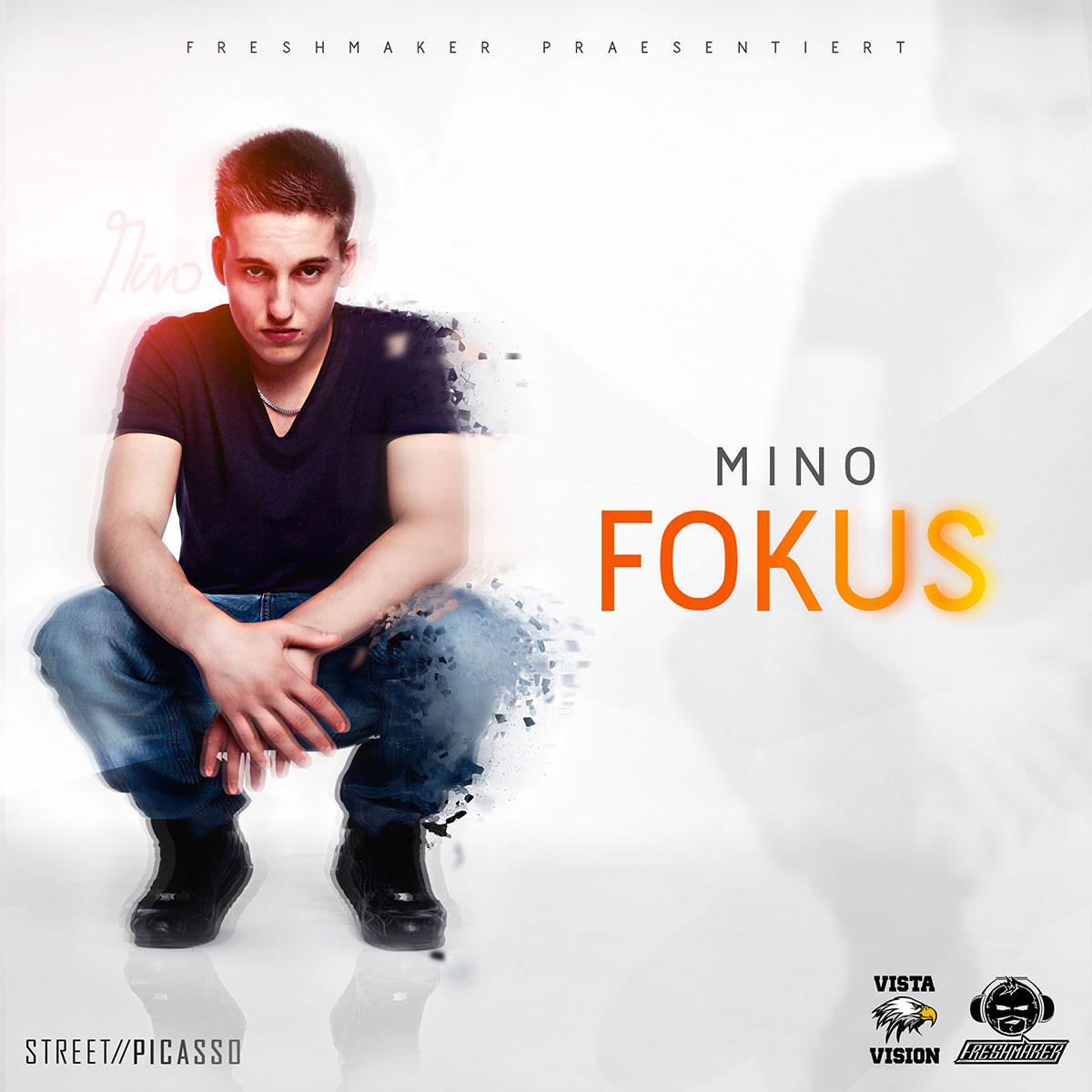 Mino - Fokus