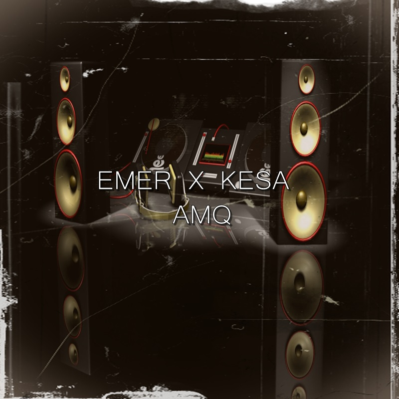 Upcoming: Emer - All Meine Qsengs