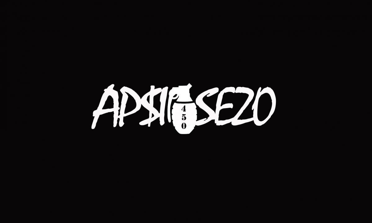 Upcoming: AP$I & SEZO - JAMAL