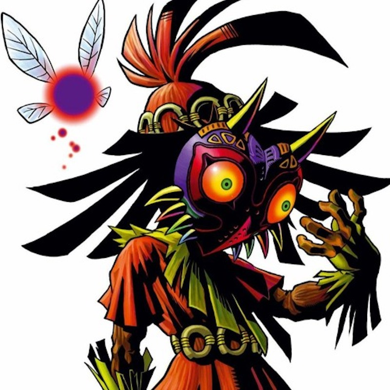 Upcoming: Horrorkid - Kein Designer (prod. Czuga) [Audio]