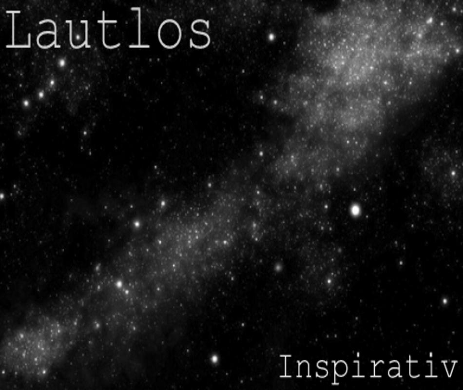 Upcoming: Inspirativ - Lautlos