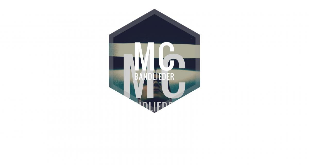 Upcoming: mc bandlieder aka tonee - Blackshep
