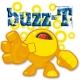 Bild des Benutzers buzz-T