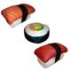 Bild des Benutzers sushi09