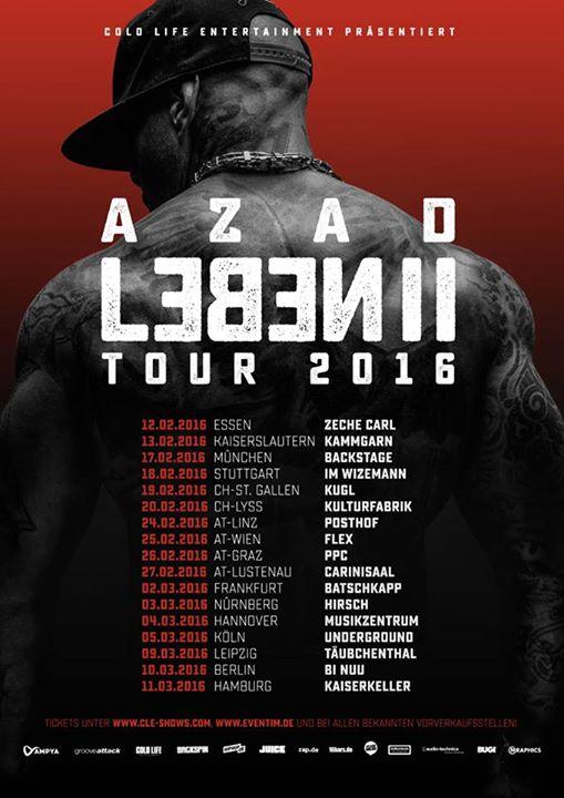 azad_tourplakat_leben2tour_2015.jpg