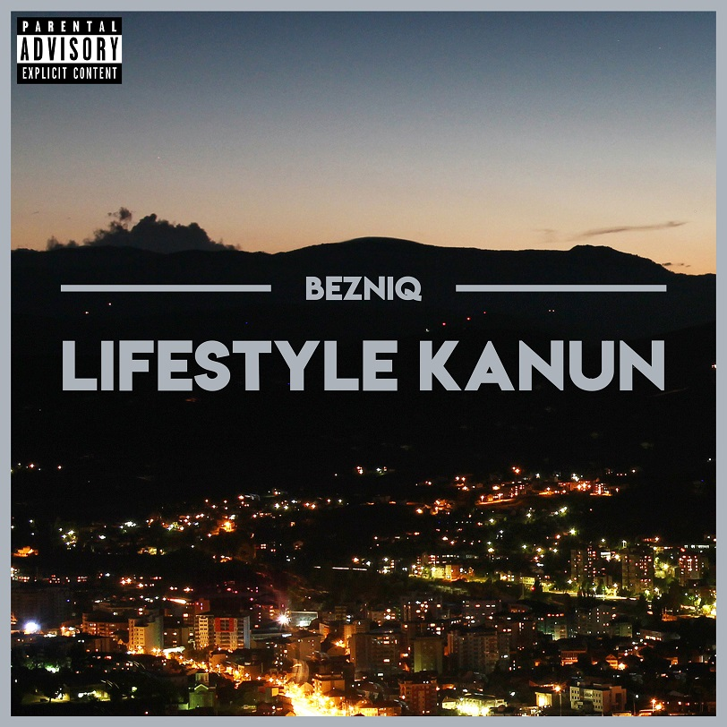 Upcoming: Bezniq - Lifestyle Kanun