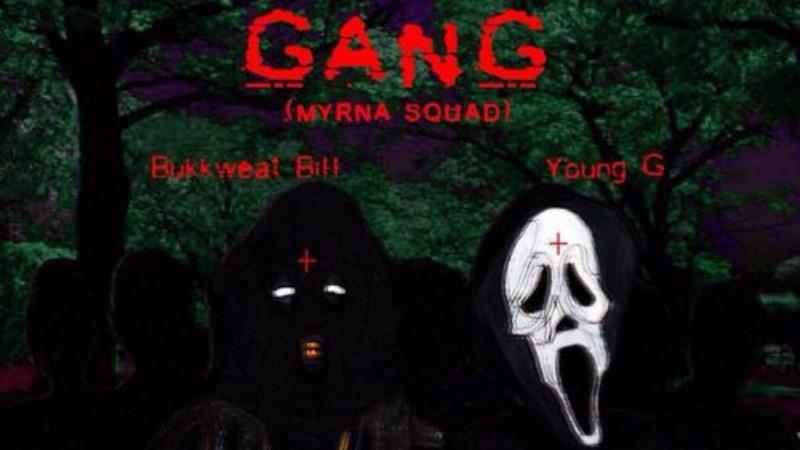 bukkweat_bill_cover_gang_800_2014.jpg