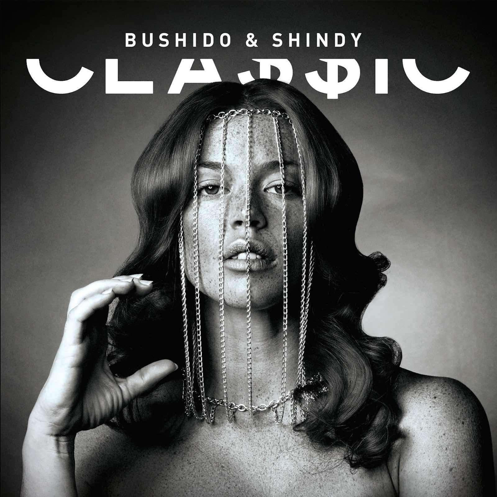 Bushido Shindy Ist Nicht Alles