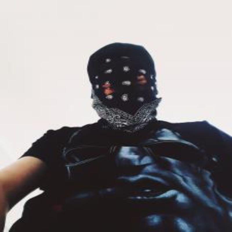 Upcoming: Yaeight - Aus Dir Wird Nie Was