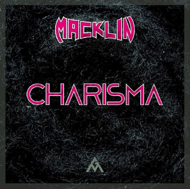 Upcoming: Macklin - Charsima