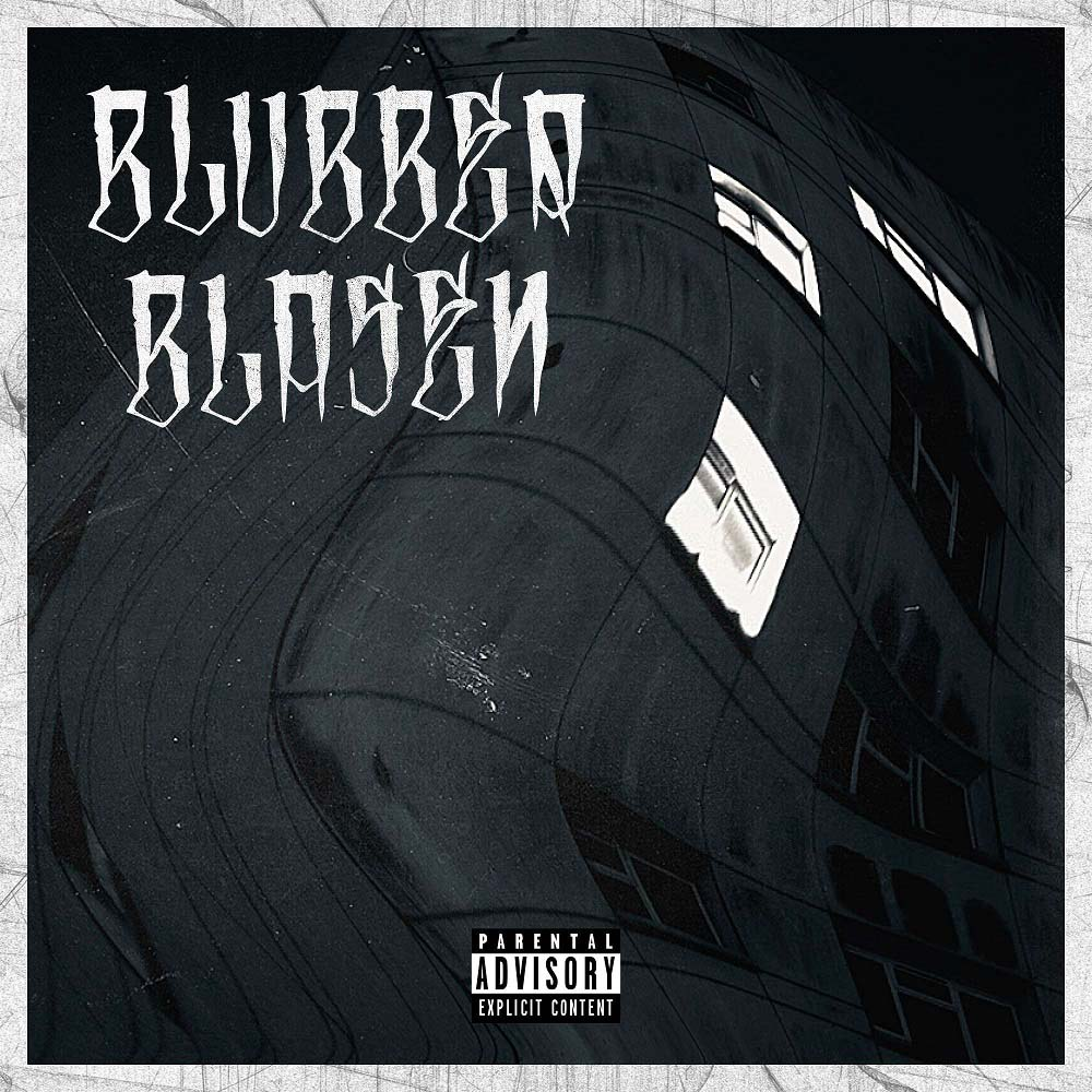 Upcoming: Churn Out Clique - Blubberblasen