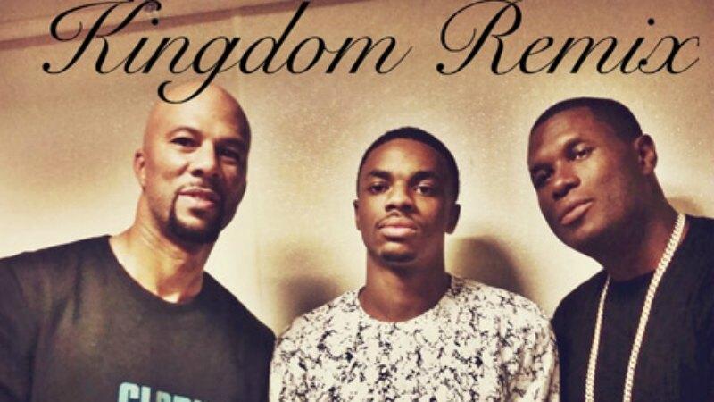 common_cover_kingdom_remix_800_2014.jpg