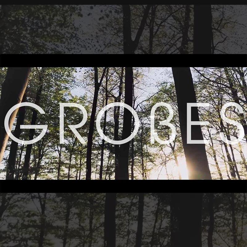 Upcoming: Bisi - Bisi - Großes (prod. NZ6)